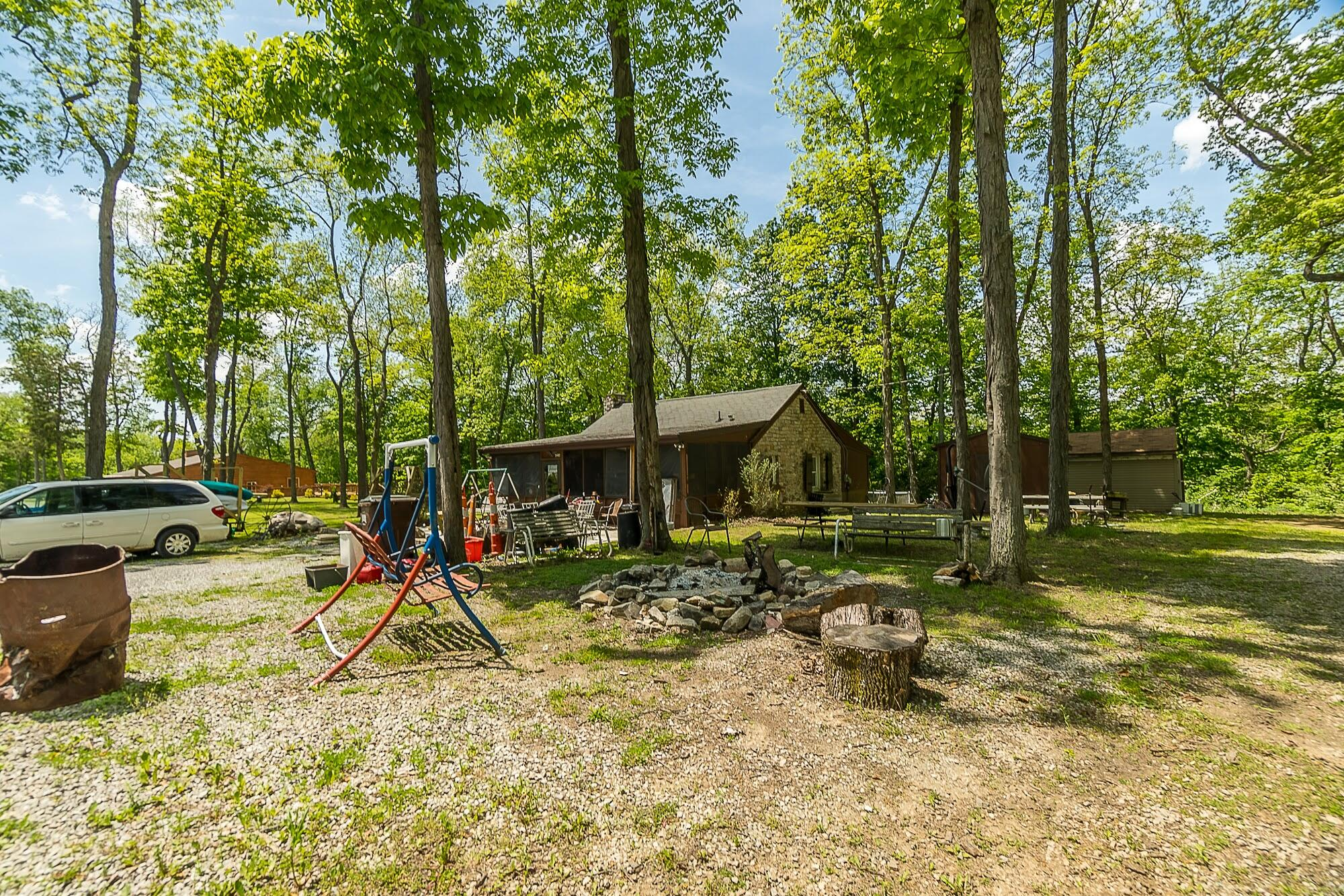 4258 Iddings Road Property Photo 58