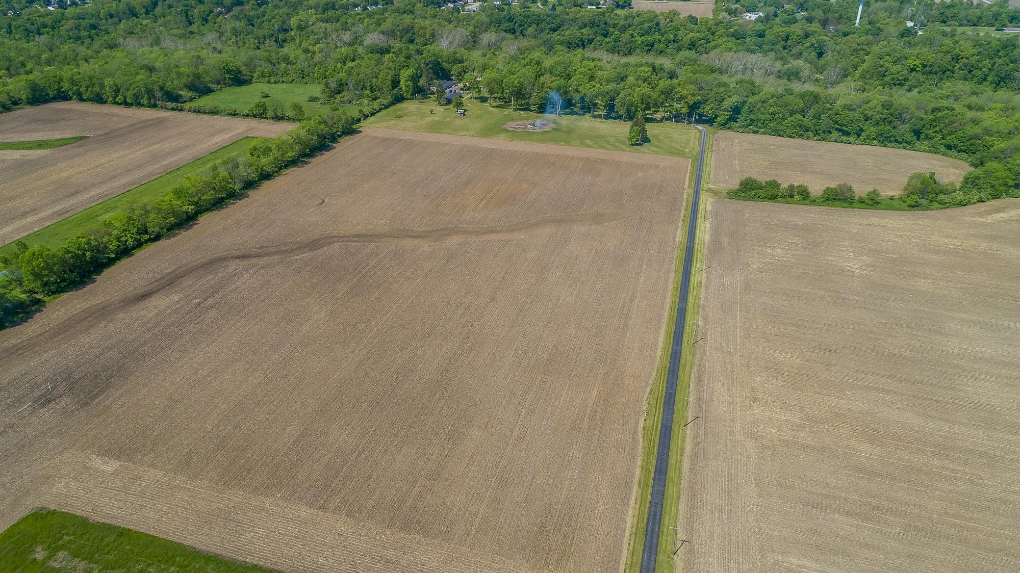 4258 Iddings Road Property Photo 60