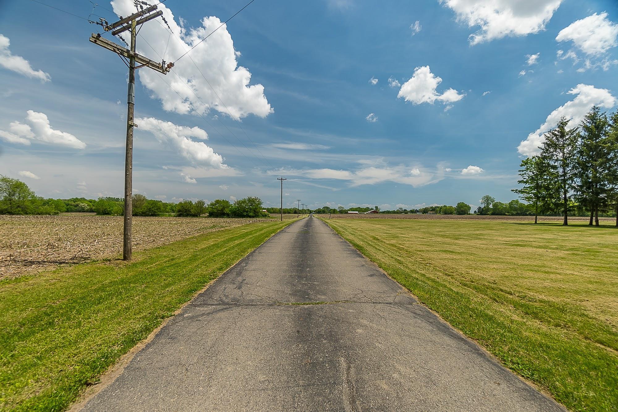 4258 Iddings Road Property Photo 61