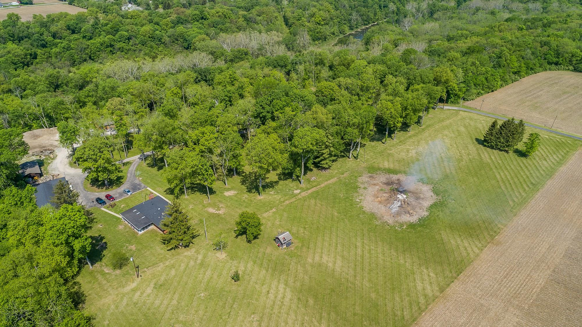 4258 Iddings Road Property Photo 62