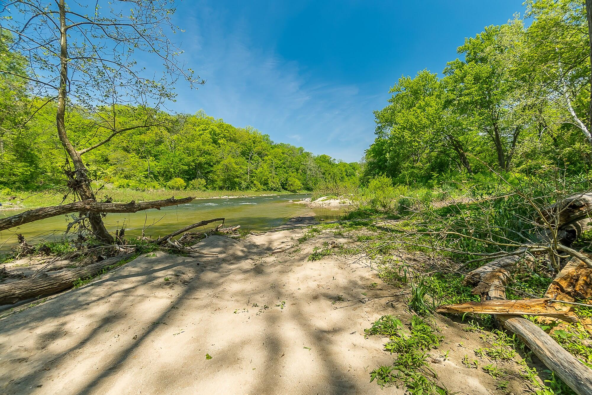 4258 Iddings Road Property Photo 66
