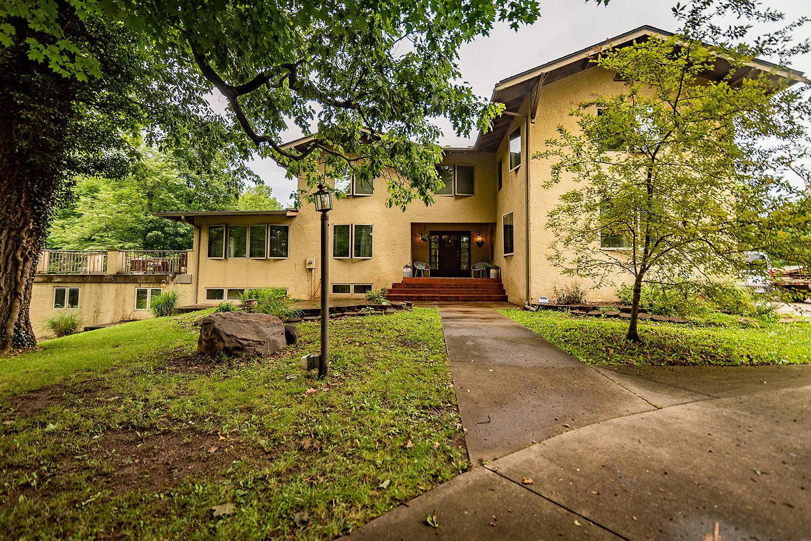 355 Meadow Lane Property Photo 1