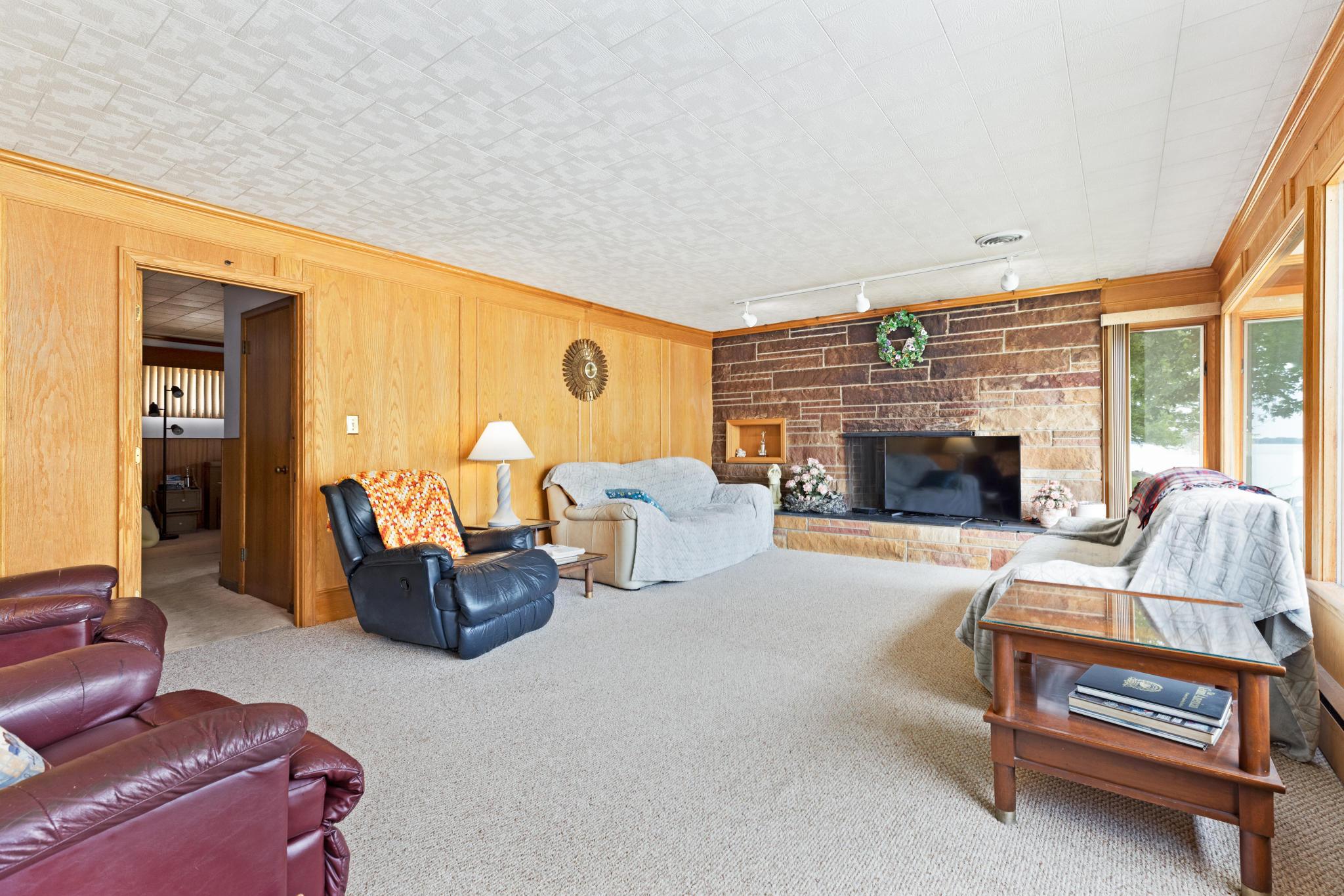 134 Brads Way Property Photo 12