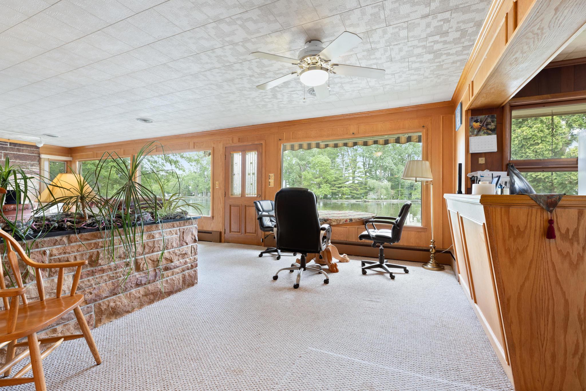 134 Brads Way Property Photo 14