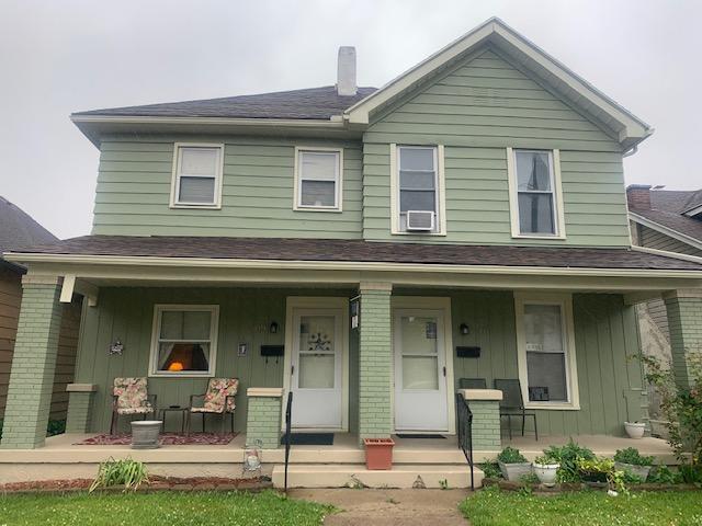 111 Grove Avenue Property Photo