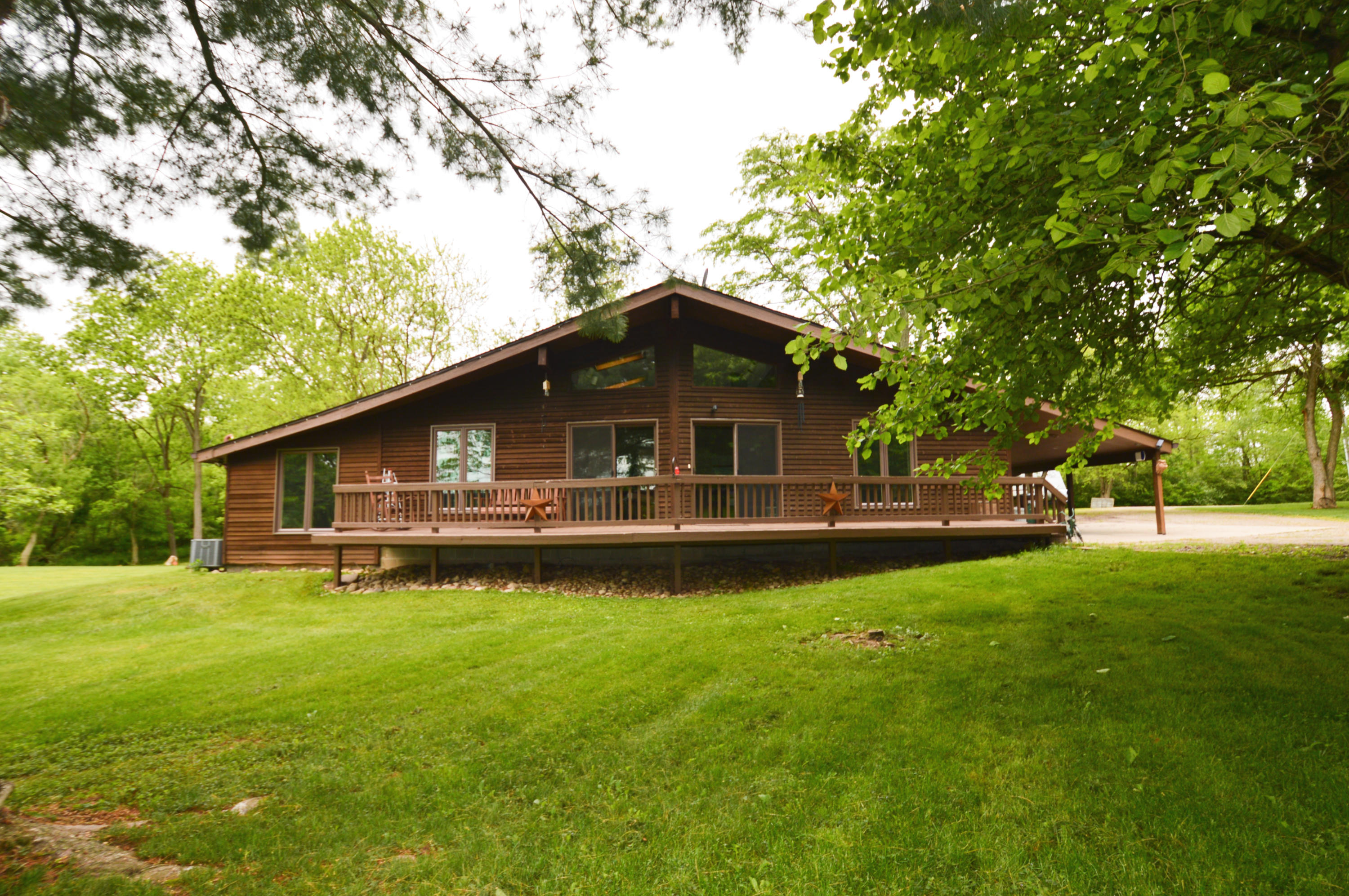 4959 Cable Road Property Photo