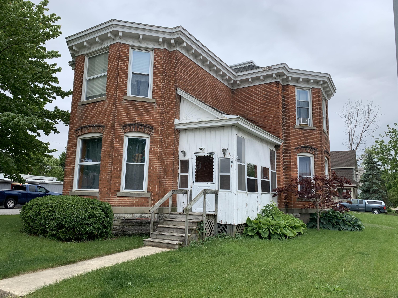 45871 Real Estate Listings Main Image