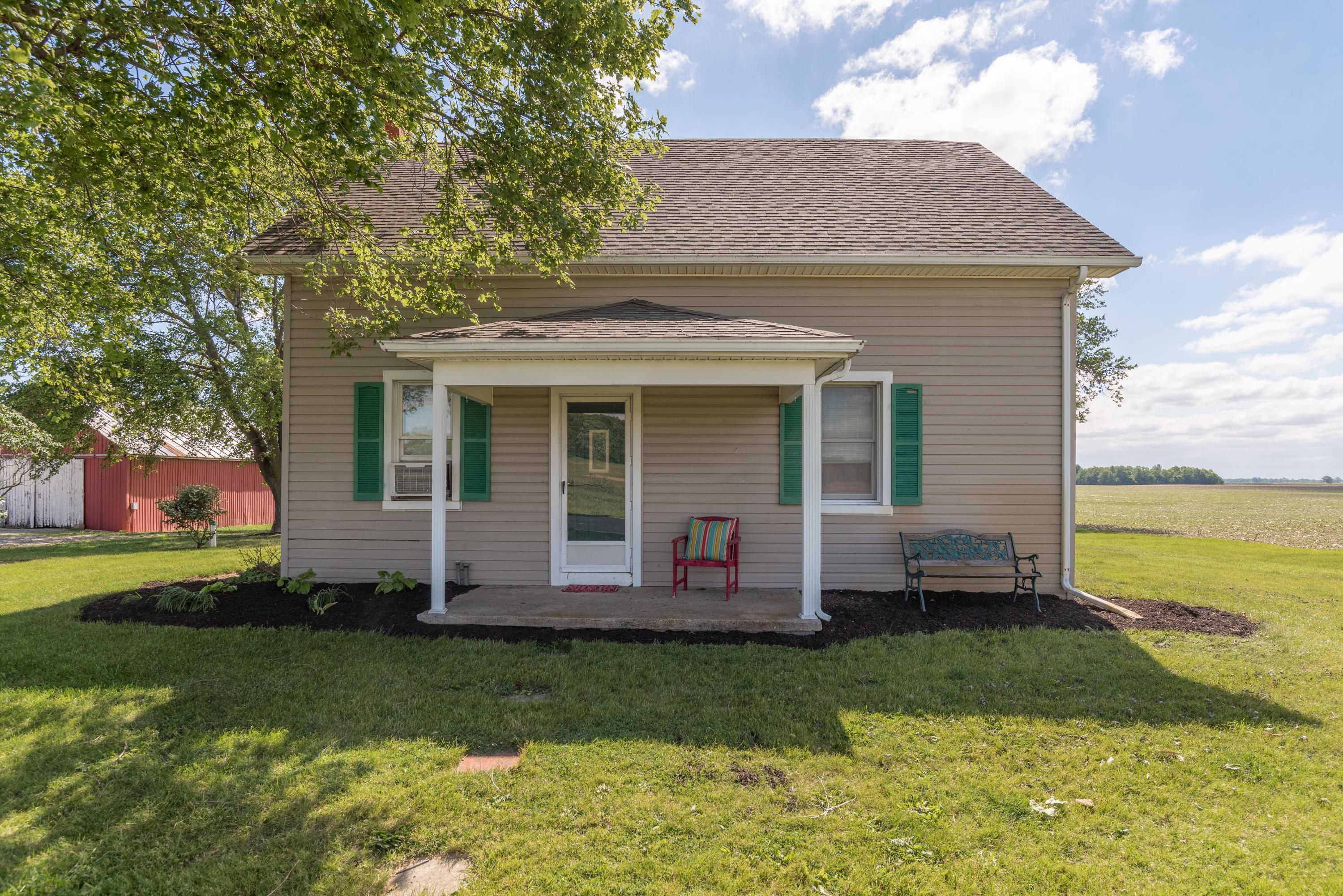 10755 Young Road Property Photo