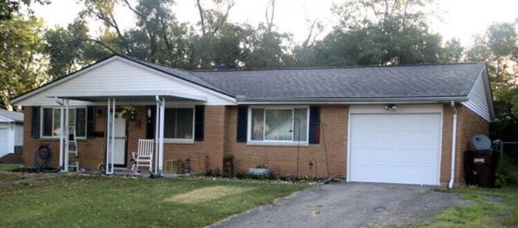 3794 Raymond Drive Property Photo 1