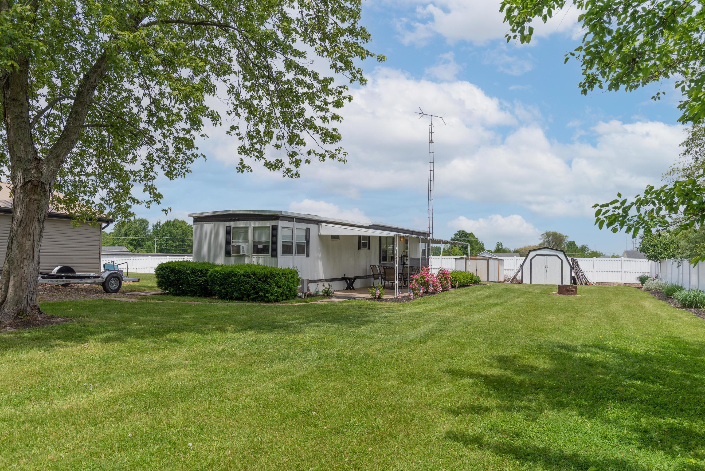 8890 Princess Road Property Photo