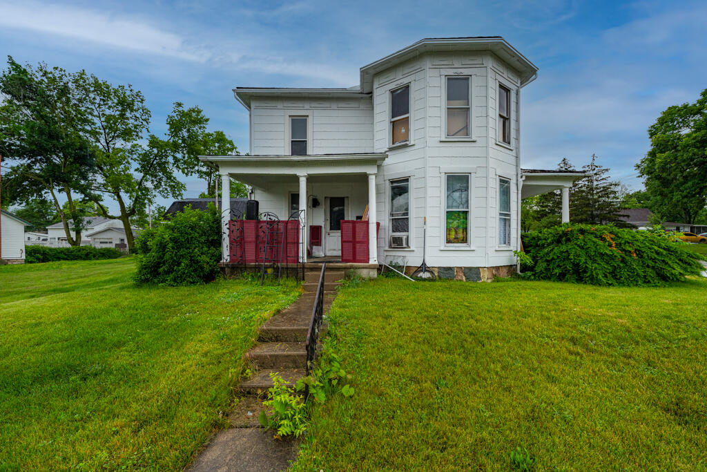 101 Hayes Street Property Photo