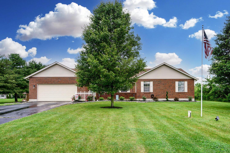 2747 W Lonesome Dove Lane Property Photo 1