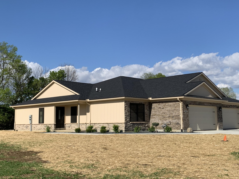 938 Winter Ridge Drive Property Photo 1