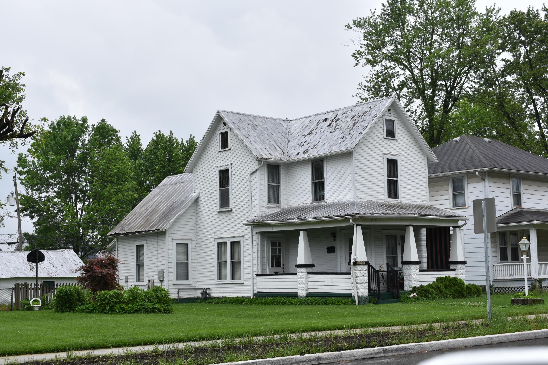 1511 Broadway Street Property Photo