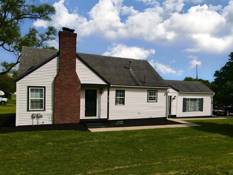 4730 Brandt Park Property Photo 1