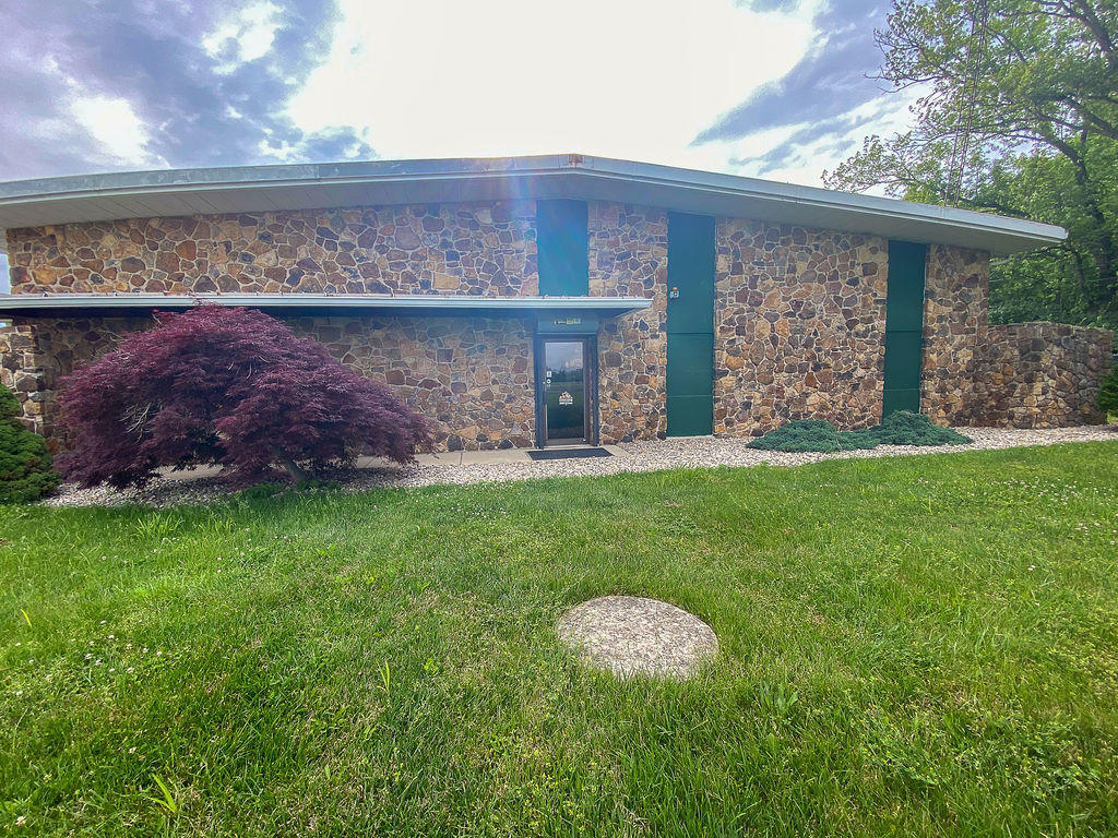 4125 Springfield Jamestown Road Property Photo