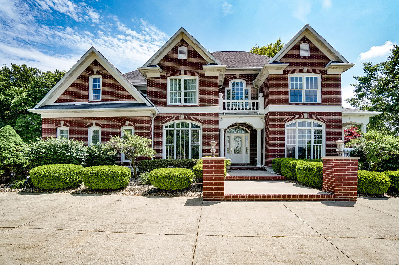 3053 Lakeshore Drive Property Photo