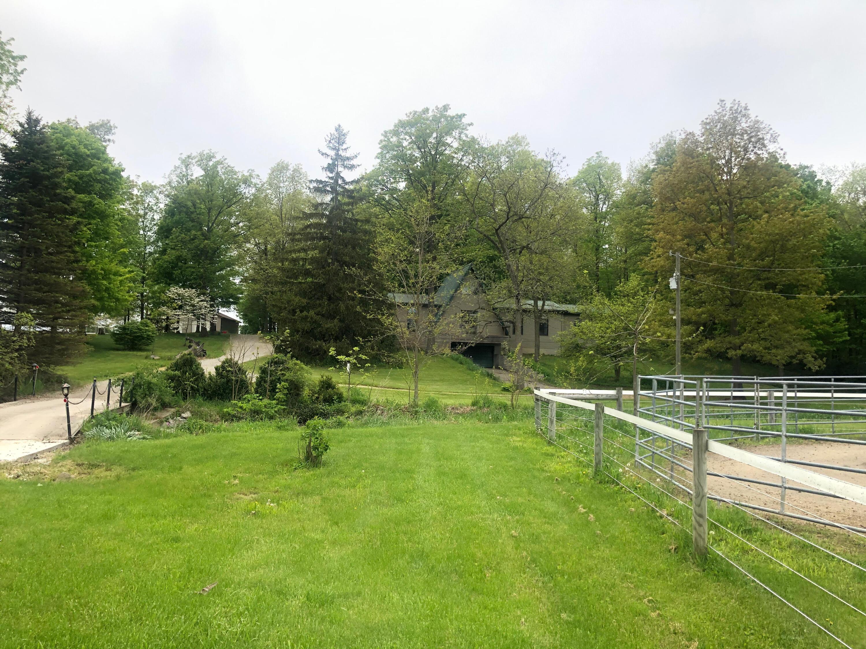 200 Yocom Road Property Photo