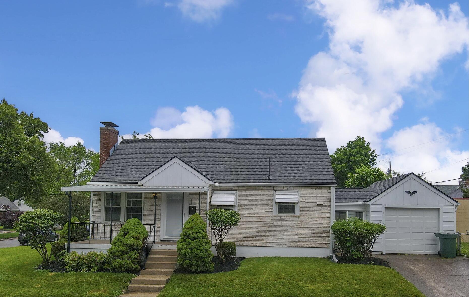 4200 Arcadia Boulevard Property Photo 1