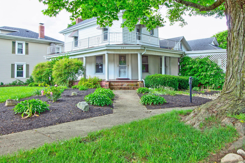 201 Washington Street Property Photo 1