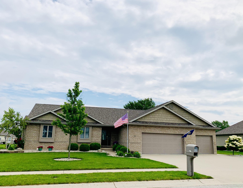 1238 Brooke Avenue Property Photo