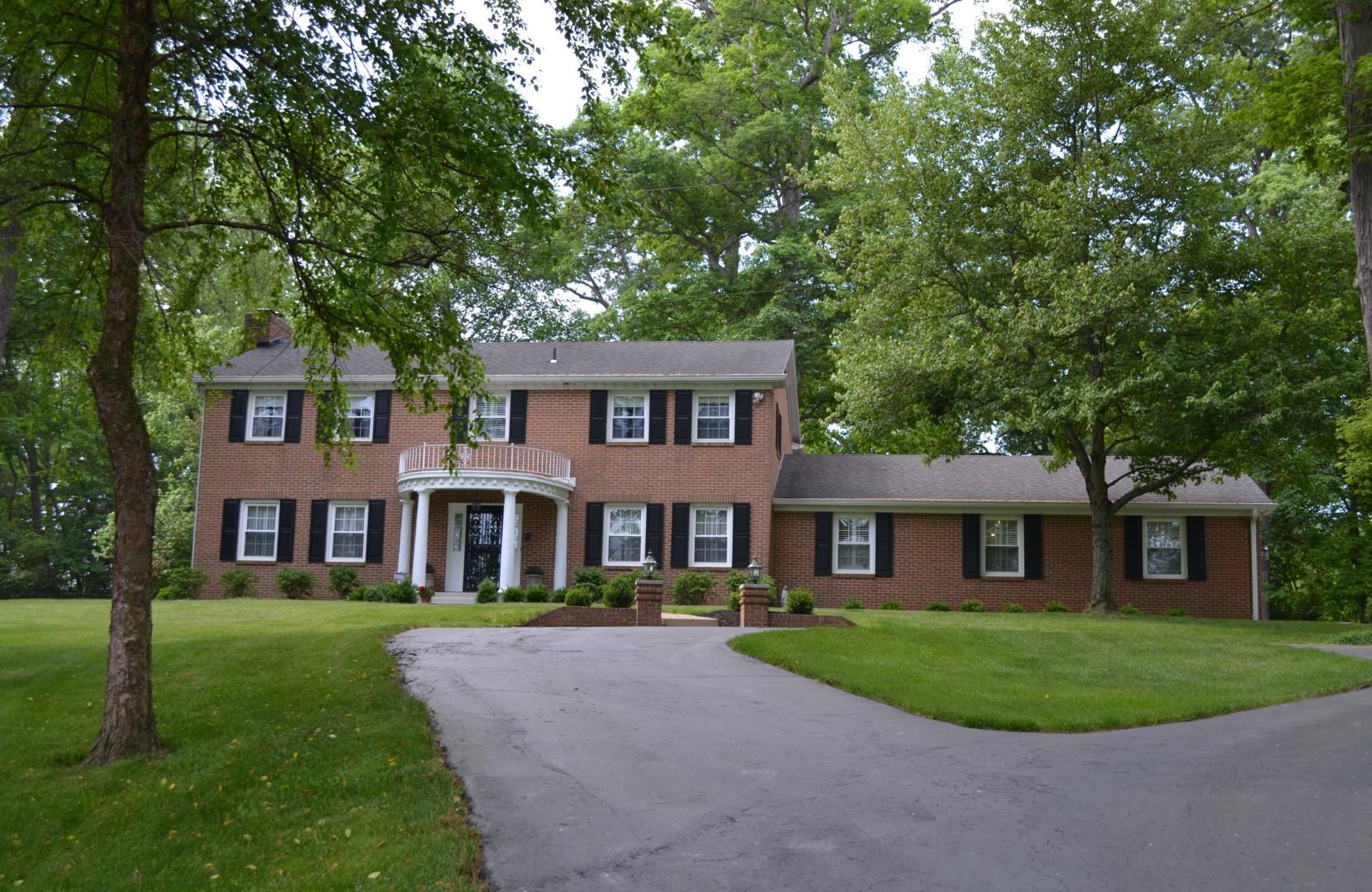 5585 Old Rte 70 Property Photo 1