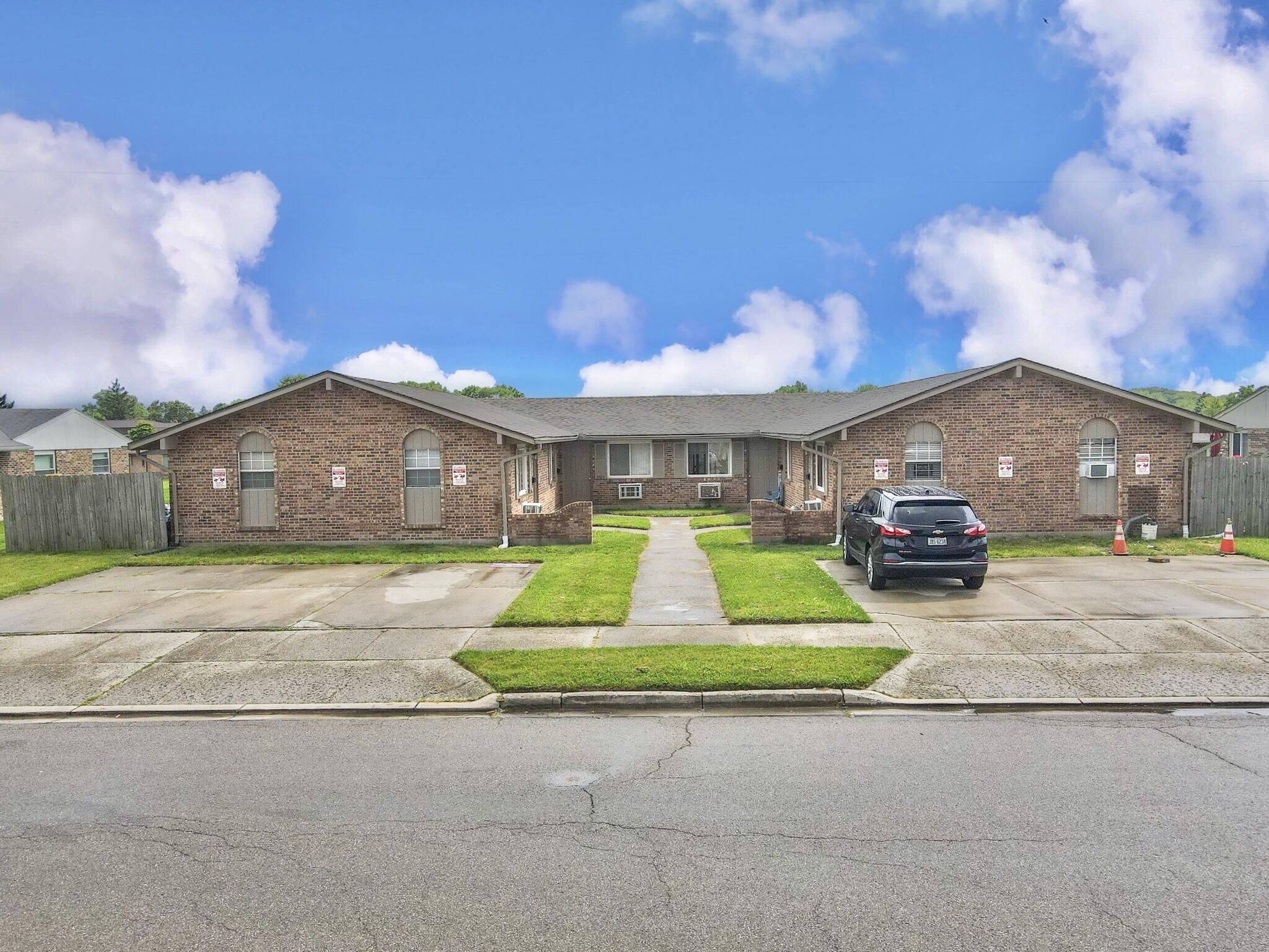 4520 Bufort Boulevard Property Photo 1