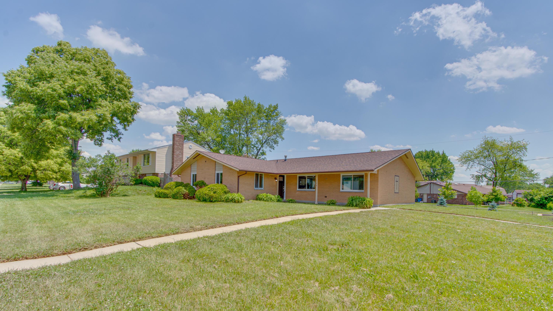5176 Troy Property Photo 1