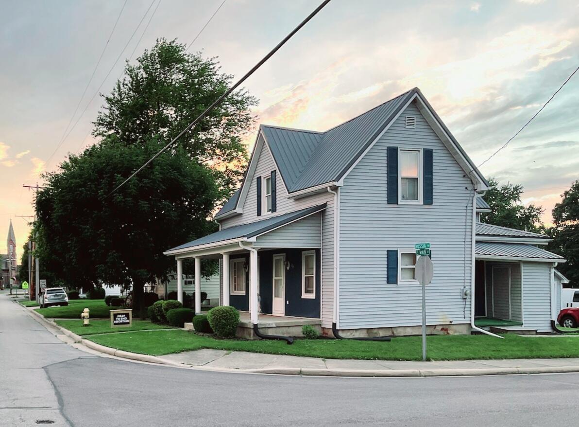 127 E Main Street Property Photo