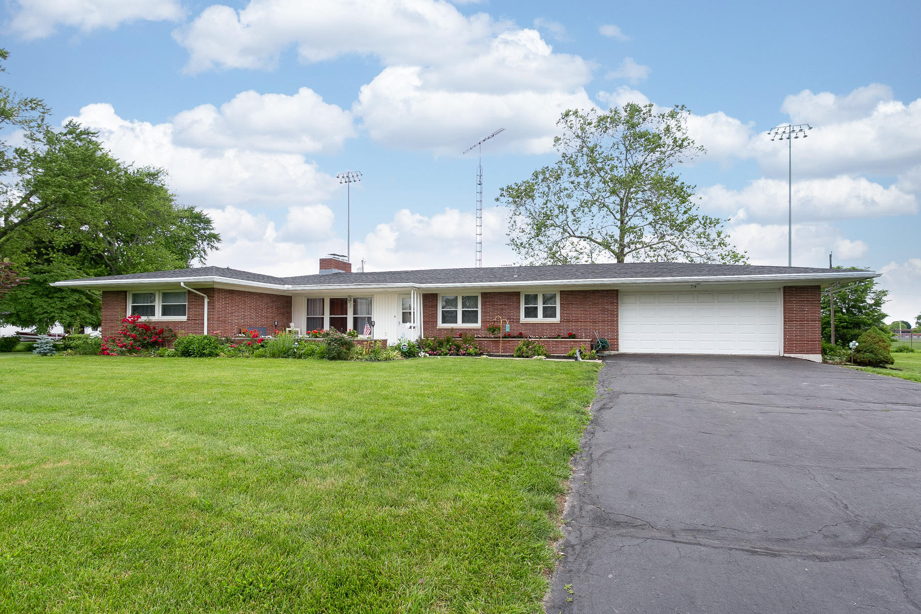 Edward P Wright Sub Real Estate Listings Main Image