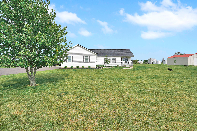 2450 Folk Ream Road Property Photo 1