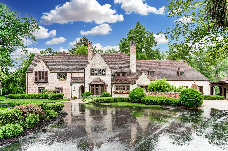 45373 Real Estate Listings Main Image