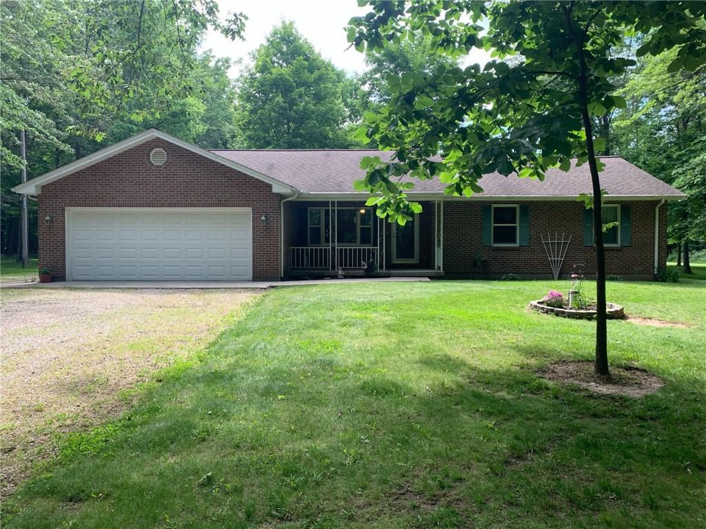 7392 Arnold Road Property Photo 1