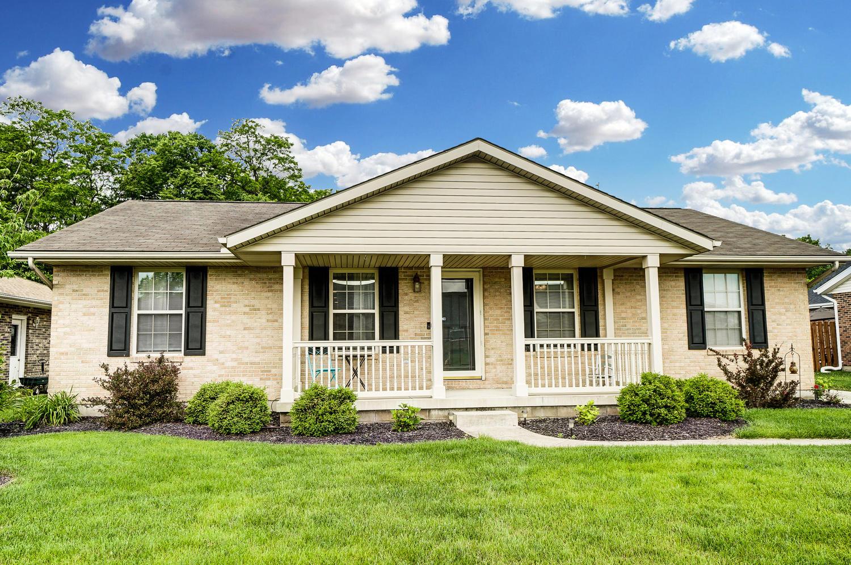 3931 Harris Lane Property Photo 1