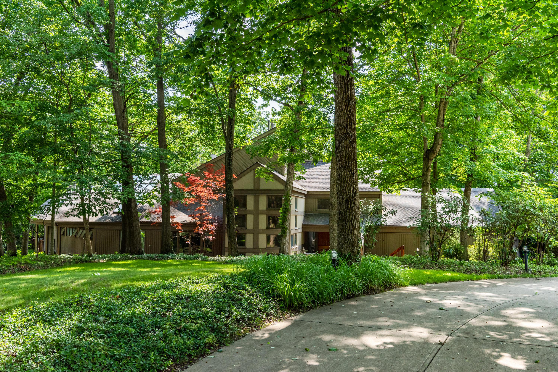 7680 Whispering Oaks Trail Property Photo 1