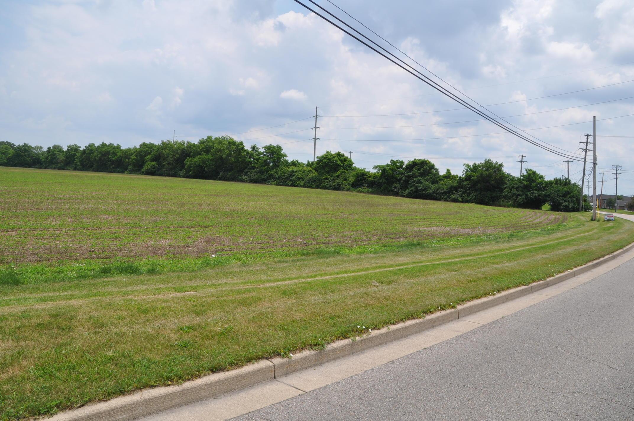4180-c Tipp Cowlesville Road Property Photo