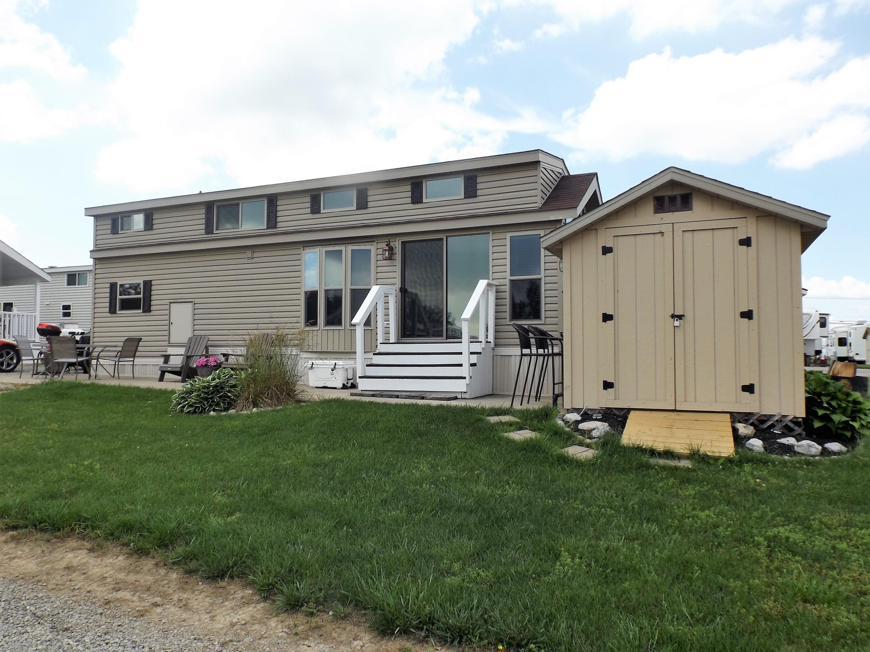 11539 Lake Drive Property Photo