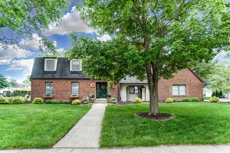 604 Kingswood Property Photo