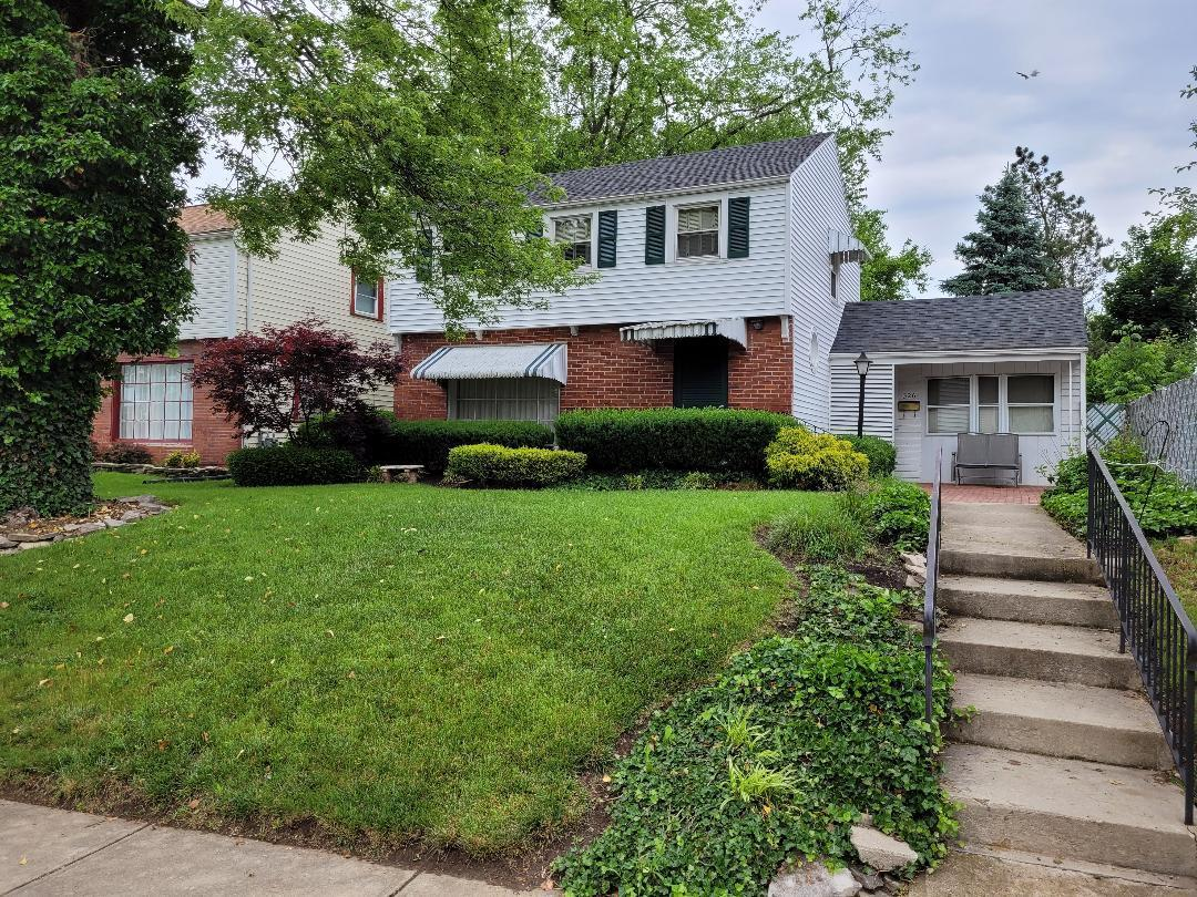 326 Taft Avenue Property Photo 1