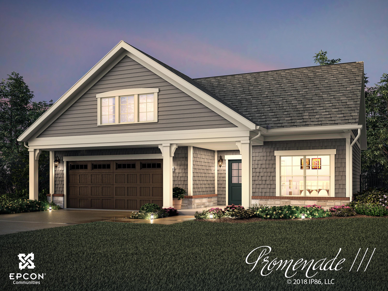 43040 Real Estate Listings Main Image