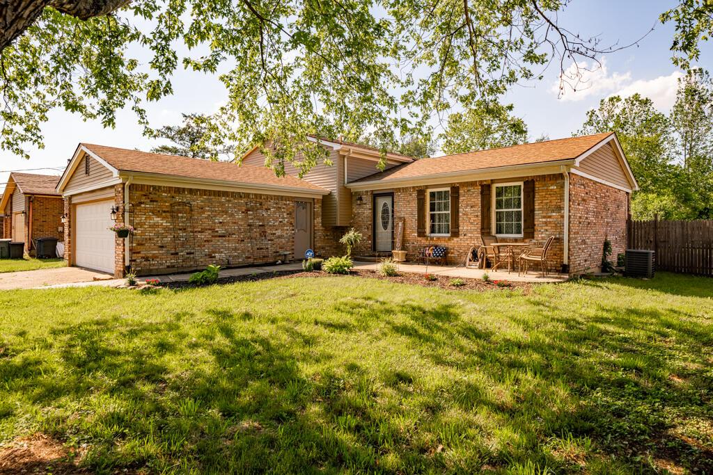 8500 Kingston Drive Property Photo