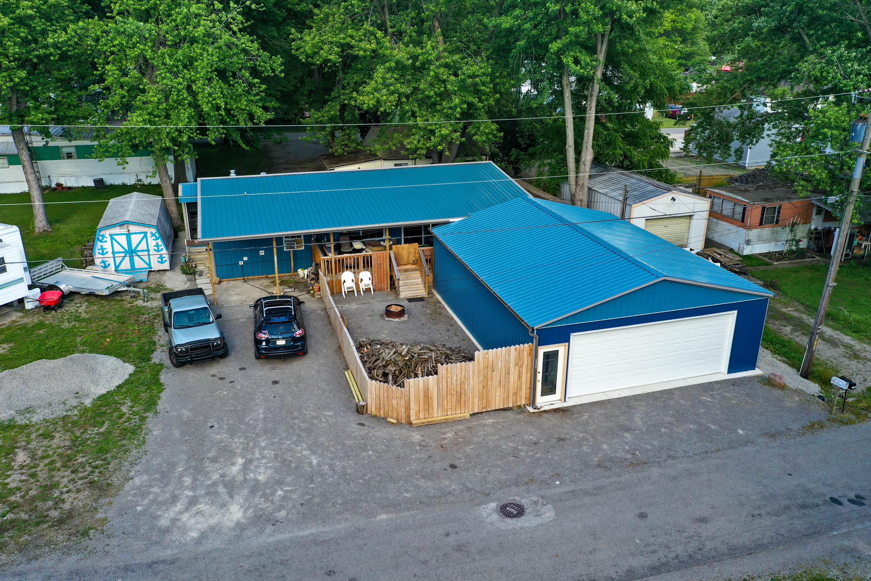 11180 Kickapoo Property Photo