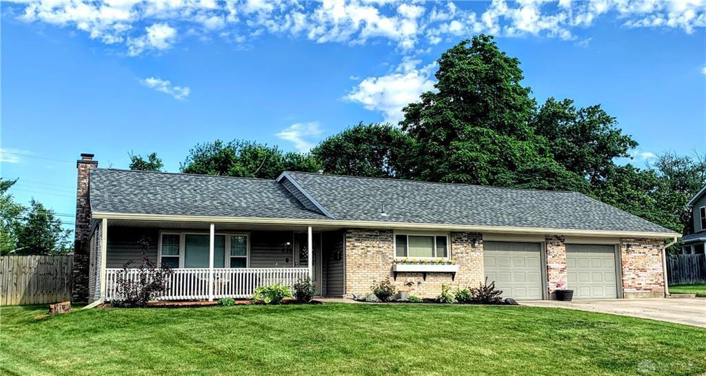 613 Lancer Avenue Property Photo 1