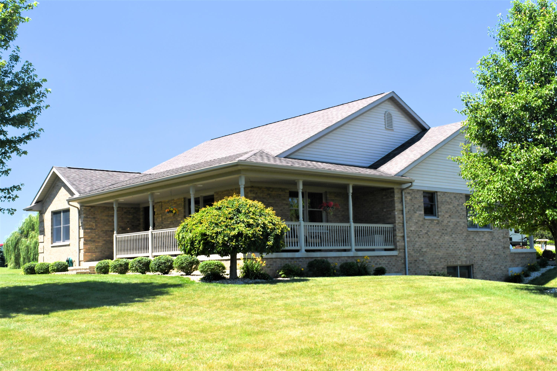 45333 Real Estate Listings Main Image