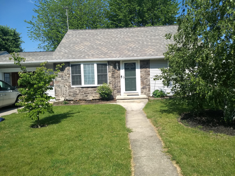 509 Linden Avenue Property Photo