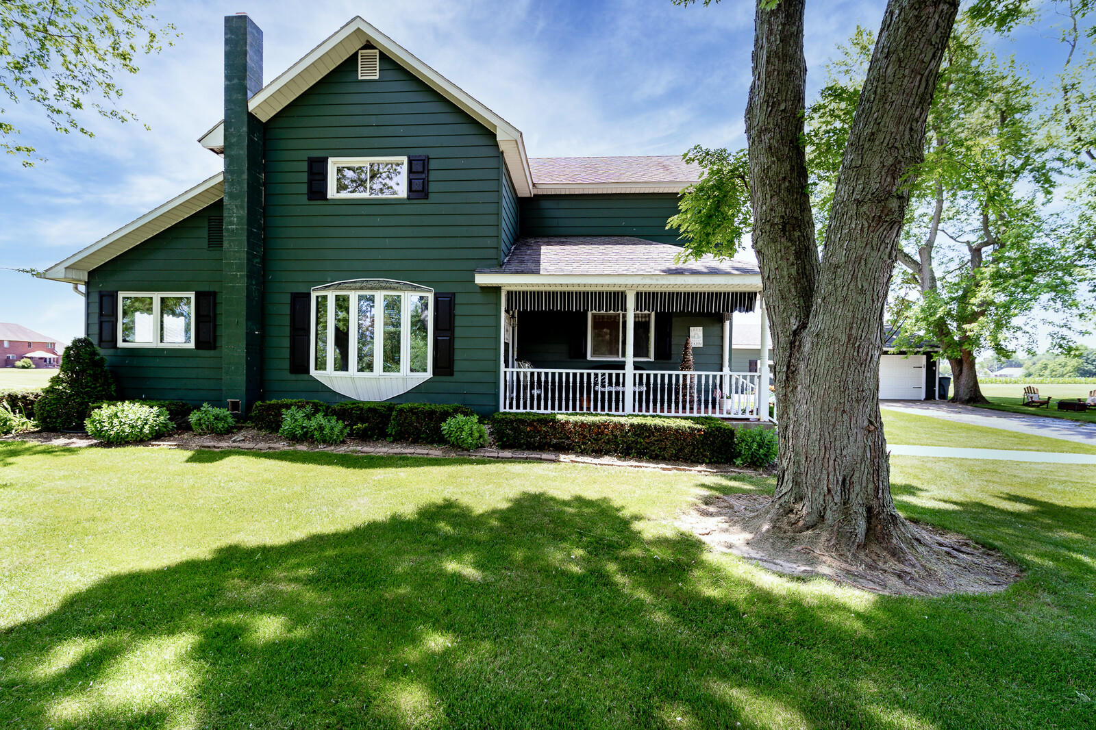 2663 Myers Road Property Photo 1