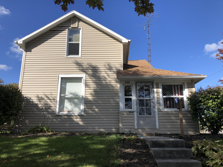 549 E Main Street Property Photo