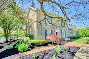 Fairborn Real Estate Listings Main Image