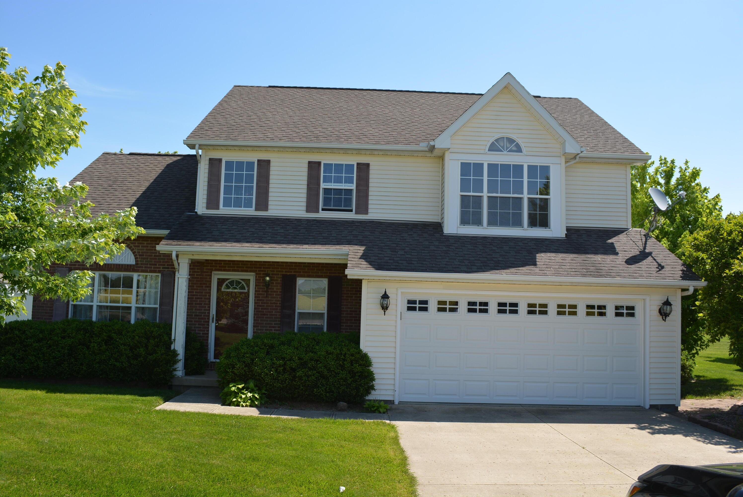 North Lewisburg Real Estate Listings Main Image