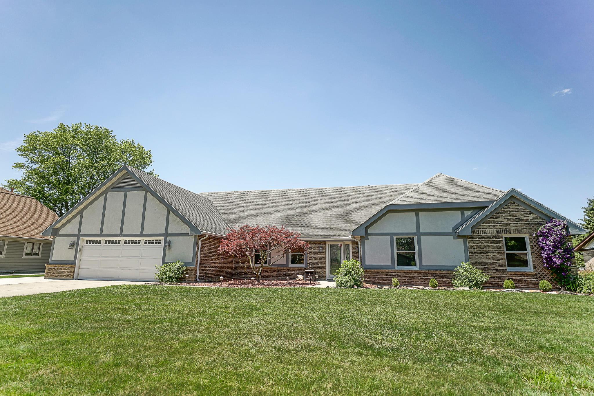 45323 Real Estate Listings Main Image